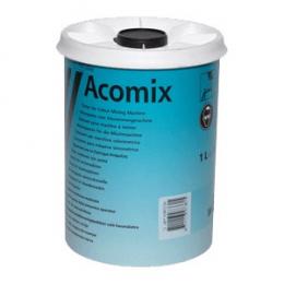 Pigmentas Acomix WV2, 1 l