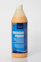 Hidroizoliacinis gruntas FIBERGUM PRIMER 1ltr