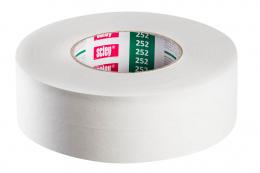 Juosta gipskart sujung 50mm/75m *252* (0350-525075)