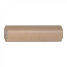 Popierius apsauginis įrankiui EasyMasker 30cmx50m (590230)