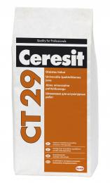 Glaistas Ceresit CT29 tinkui, 5kg