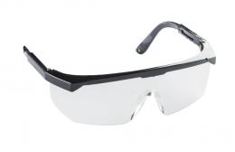 Apsauginiai akiniai (1501-480000)