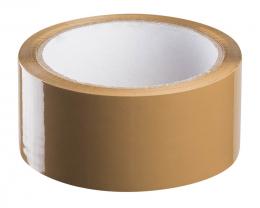 Juosta pakavimo ruda 45x40m (0340-024540)