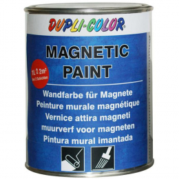 Magnetiniai dažai Smart Magnetic Paint, 1l