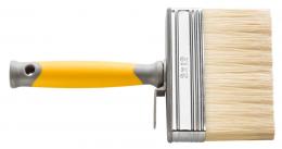 Šepetys luboms mini *90* 4x15cm (0240-906615)