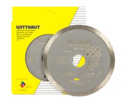 Diskas deimantinis US-EY 125X2.1X7X22 mm