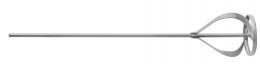 Maišytuvas dažams universal 80x400 (0860-810080)