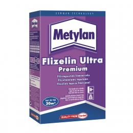 Klijai tapetams Metylan Flizelin Premium, 250g