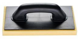 Trintuvė su gelt kempine  14x28cm 30mm (0840-312803)